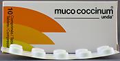 mucococc