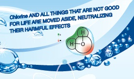 NaturalActionH2O