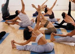 exerciseclass