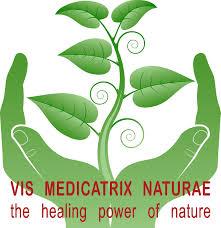 healingpowerofnature