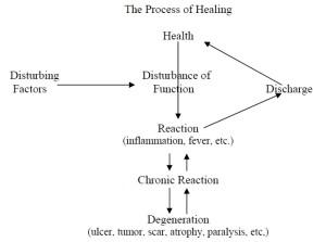 theprocessofhealing