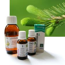 homeopathicrem