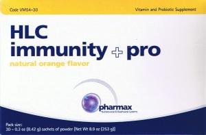 HLCimmunitybox