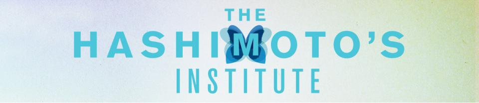 HashimotoInstitutebanner
