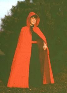 cape2