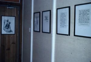 hallway&door1