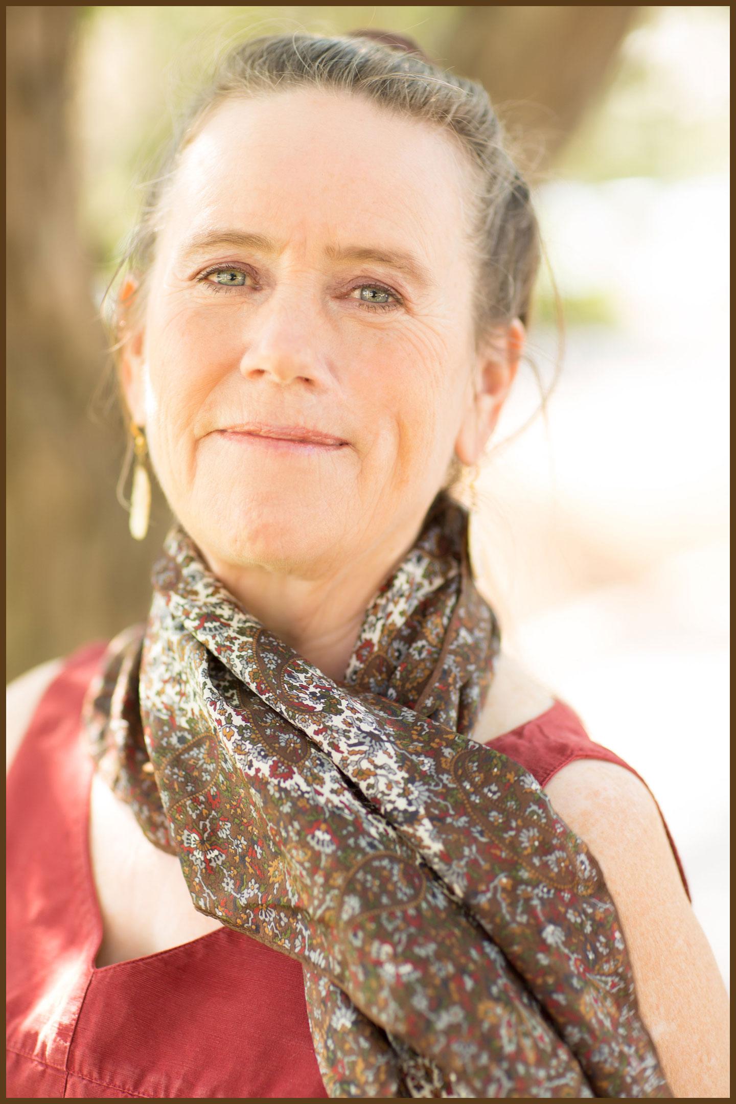 Dr. Cheryl Kasdorf - Naturopathic Physician - Cottonwood, AZ