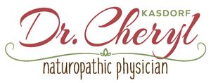 Dr. Cheryl Kasdorf, ND